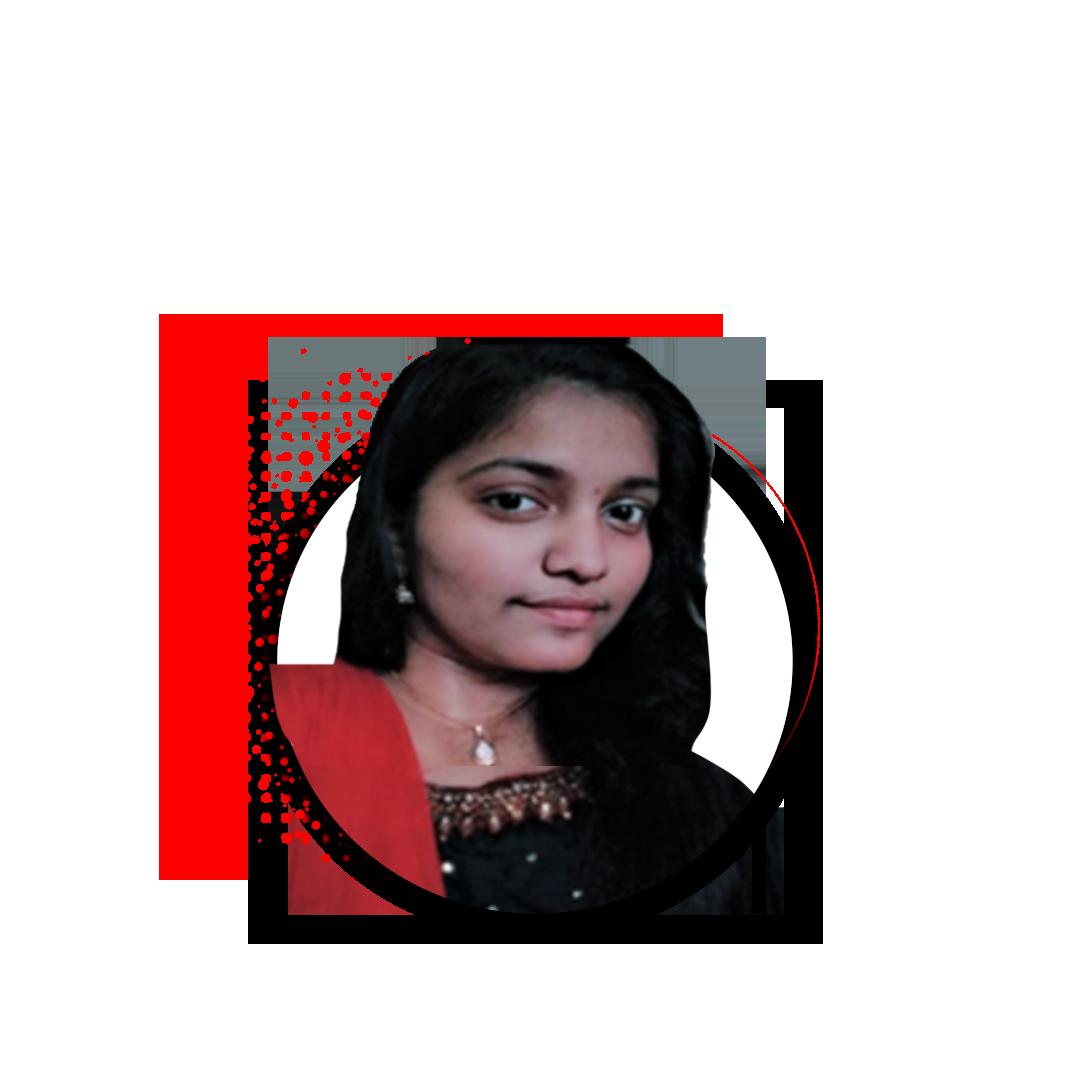 Kiran Bhosale