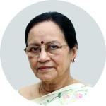Anuradha Dattagupta