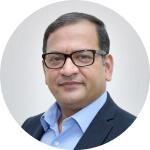 Dr. Ganesh Raja