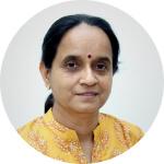 Rekha Narayan
