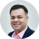 Sameer Rajpal